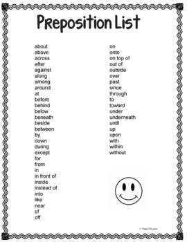 original-125194-4 Open Form Examples In Poetry on end rhyme, slant rhyme, narrative poem, found poem, poem about, what is rhyme, sub genre, about yourself, poem diamante,