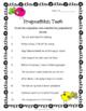 Preposition & Prepositional Phrases- Test