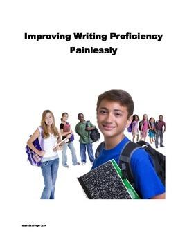 Preposition Proficiency