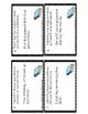 Prepositional Phrase Task Cards