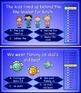 Prepositional Phrases Power Point Millionaire Game