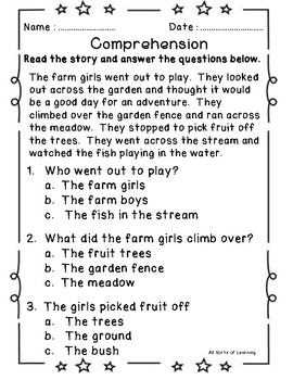 Prepositions !!