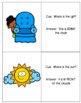 Prepositions 2 for Young Learners
