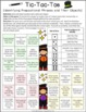 Prepositions Games {Prepositional Phrases, Prepositions of Place, Time...}