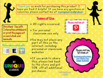 Prepositions- August- Back-to-School