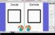 Prepositions Flip Chart { Promethean Board }