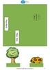 Prepositions - Monster Mountain 3D