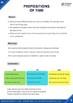 Prepositions Of Time A1 Beginner Lesson Plan For ESL
