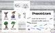 Preposition Printable Pack
