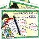 Preppy Pronouns: fun with pronouns and prepositions