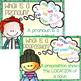 Interactive Pronoun and Preposition Activities
