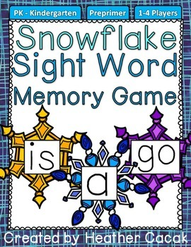 Sight Word Practice Worksheets With Sentences Teaching Resources ...