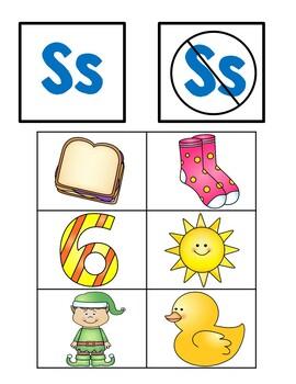Read Aloud Lesson Plans for October - Preschool