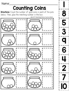 Preschool Activities Yearlong Bundle - Group License