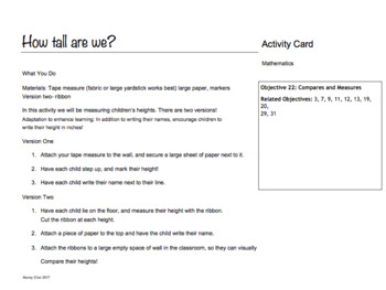 Preschool Activity Cards set of 12 - Aligned with Teaching Strategies Gold