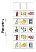 Preschool Assessment Book