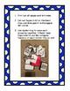 Preschool Assessment Tools & Forms