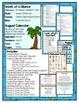 Preschool {August   Week 1} Activities and Materials
