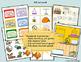 Preschool & Autism: Adapted Books & Activities: PETS Theme