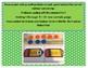 Preschool Basic Math Adding Skills