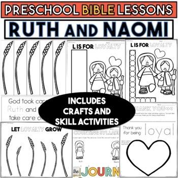 Read PDF Fun Lesson Plans: The Bible