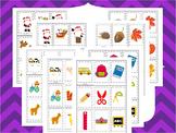 Preschool Card Games Curriculum Download. Preschool-Kinder
