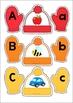 Preschool Centers MEGA BUNDLE SAMPLER