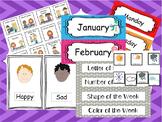 Preschool Circle Time Curriculum Download. Preschool-Kinde