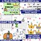 Preschool Complete Curriculum - 4 Year Olds