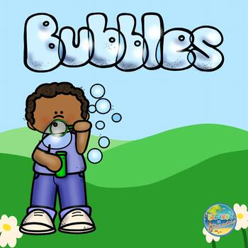 Counting Bubbles