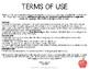 Preschool ELA Content Objectives: Domain 2