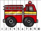 Preschool Fire Safety Pack