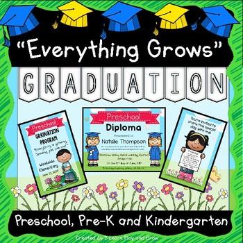graduation diplomas invitations program poems songs and more