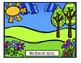 "Preschool Group Time Activity #21  ""Land Or Sea"""