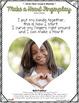 Hearts - Weekly Lesson Plan Unit for Preschool, PreK, Homeschool Preschool