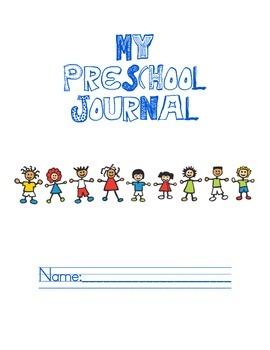 Preschool Journal