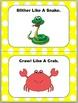 Preschool & Kindergarten Music Games
