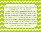 Preschool & Kindergarten Reading Logs