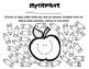 Preschool & Kindergarten Reading Logs {SPANISH EDITION}