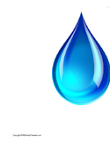 Preschool Lesson All About Me