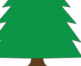 Preschool Lesson Plan and Detailed Activities- Christmas Week
