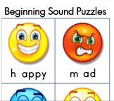 Preschool Lesson Plan and Detailed Activities- Feelings Week