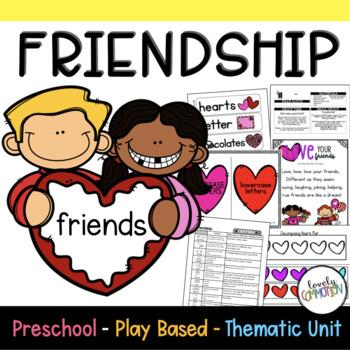 Homeschool Program Club