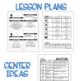 Preschool Lesson Plans- Ocean