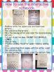 Preschool Literacy Interactive Notebook - Letters