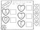 Preschool Madness: Love of Reading