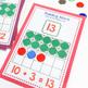 ADDITION & SUBTRACTION Preschool Lesson Plans