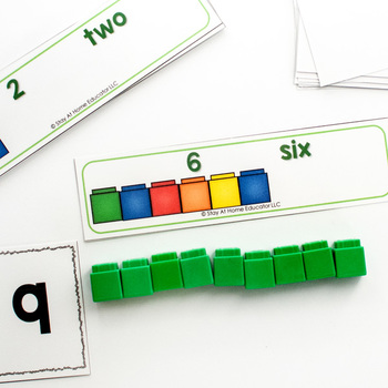 MEASUREMENT - Preschool Lesson Plans