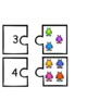 Preschool Monster Math