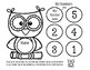 Preschool - My Little Review Books